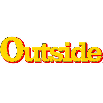 Outside_logo_MTO_black.jpg