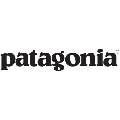 Patagonia_(Unternehmen)_logo.jpg