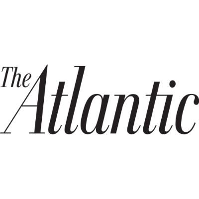 The_Atlantic_magazine_logo.jpg