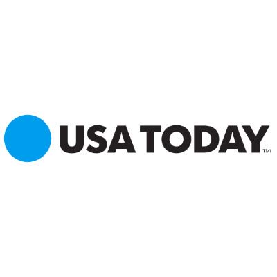 USA_Today_logo_horizontal.jpg