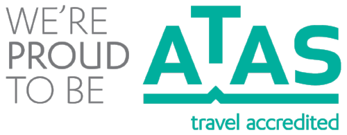 travel_accredited_atas_logo_version_landscape.png