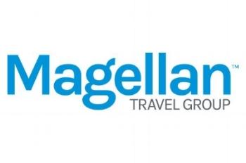 MAGELLAN_logo-2015.jpg