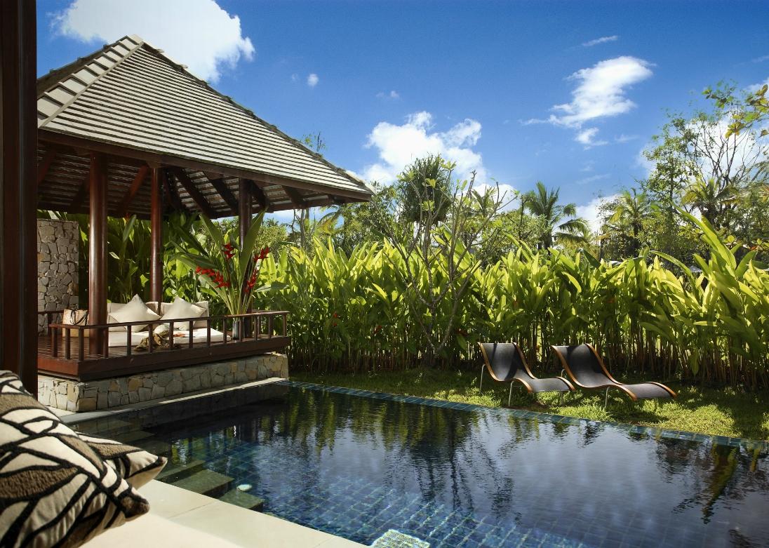 pool residence_The Sarojinsmall.jpg