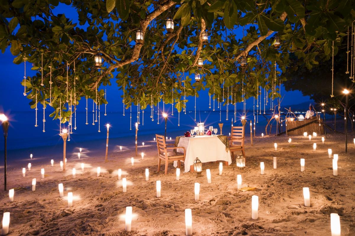 private dining_The Sarojinsmall.jpg