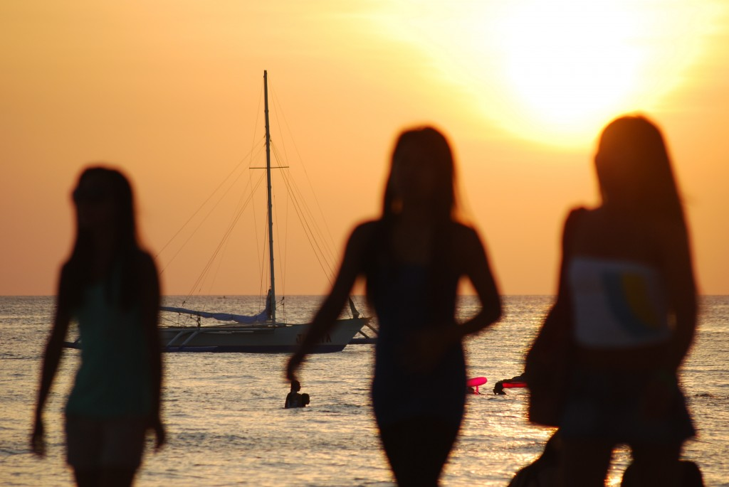 Boracay-sunset-1024x685.jpg