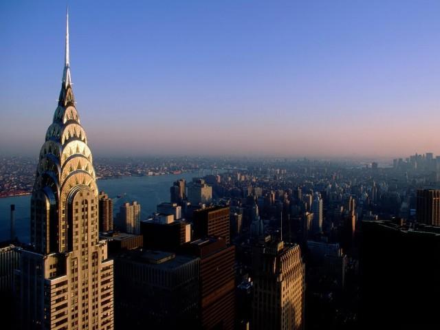 New-York-skyline1.jpeg