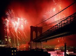 Brooklyn-Bridge.jpeg