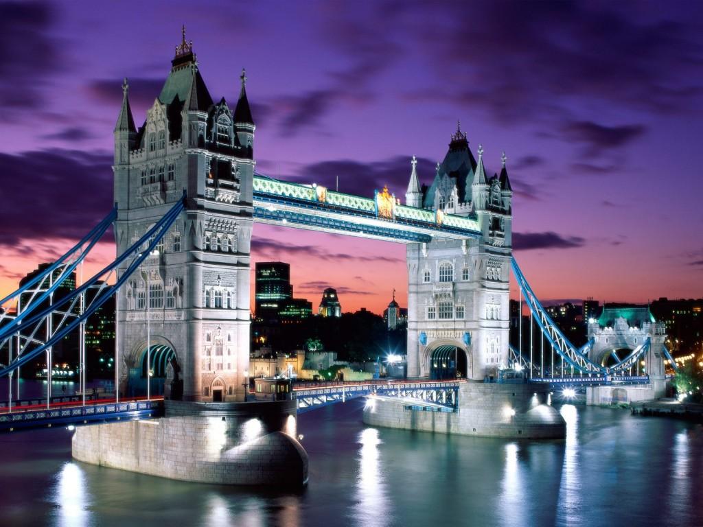 Tower-Bridge-1024x768.jpg