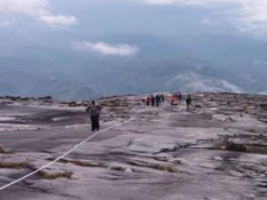 Mt-Kinabalu-300x225.jpeg