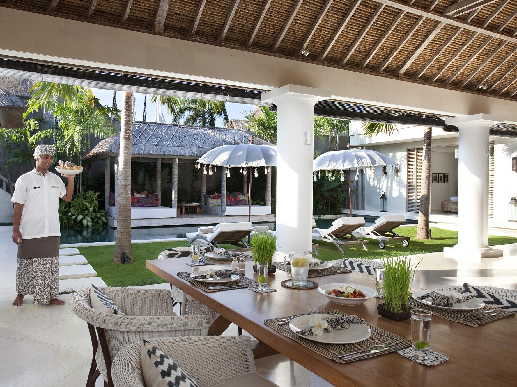 05-Villa Adasa - Dining area.jpg