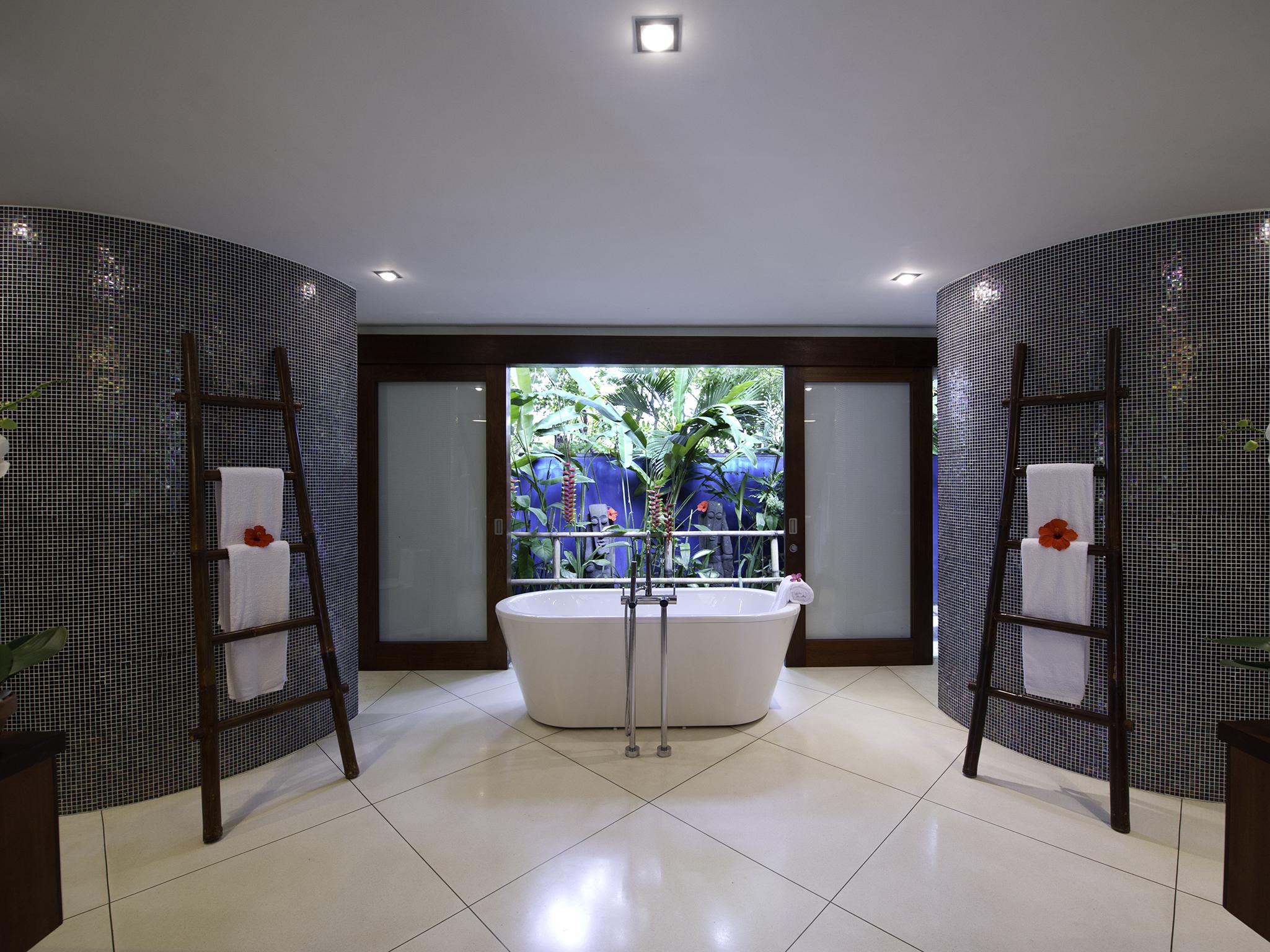 11-The Anandita - Bathroom 1.jpg