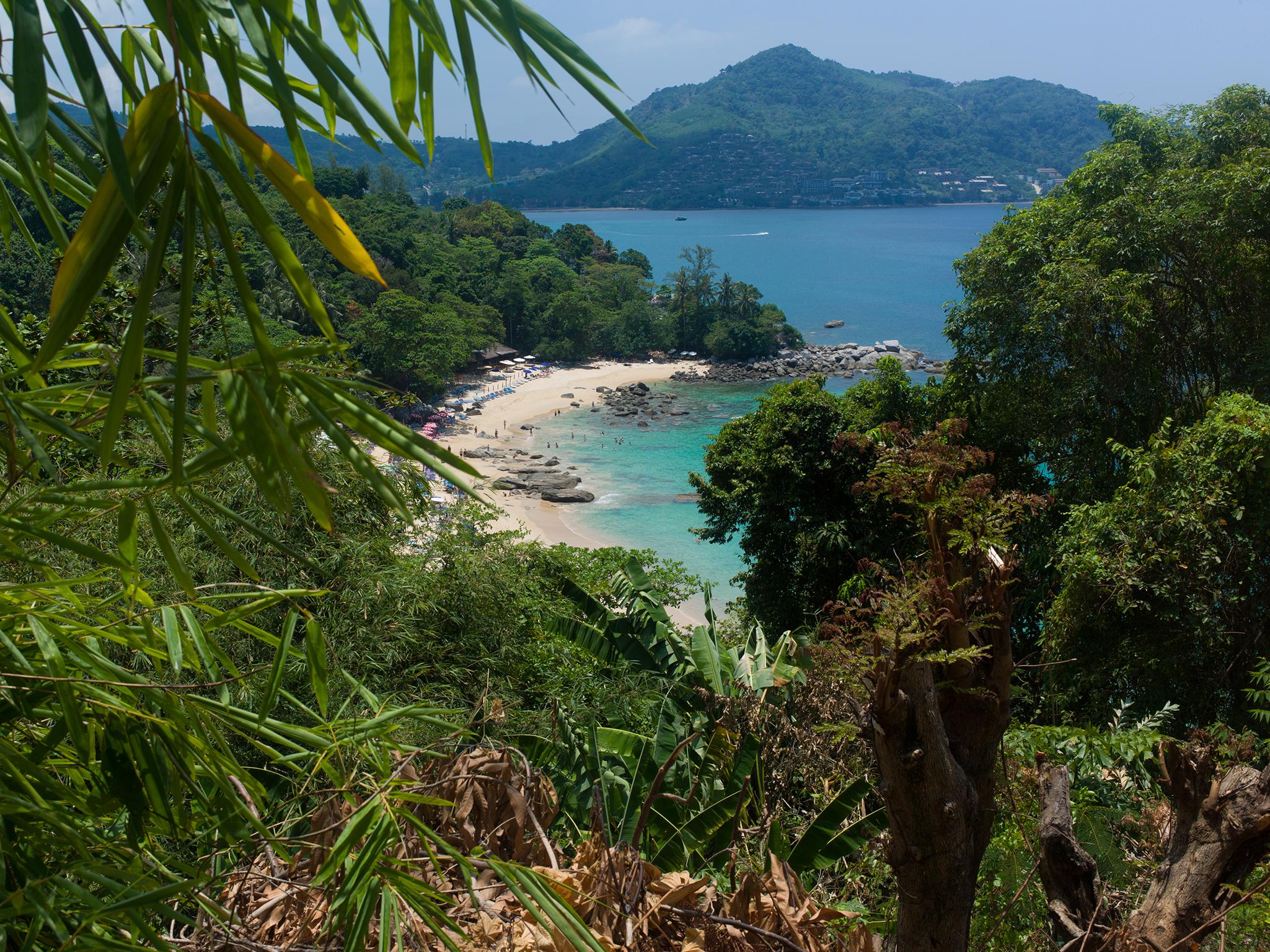 02-Villa Napalai Surin - The view.jpg