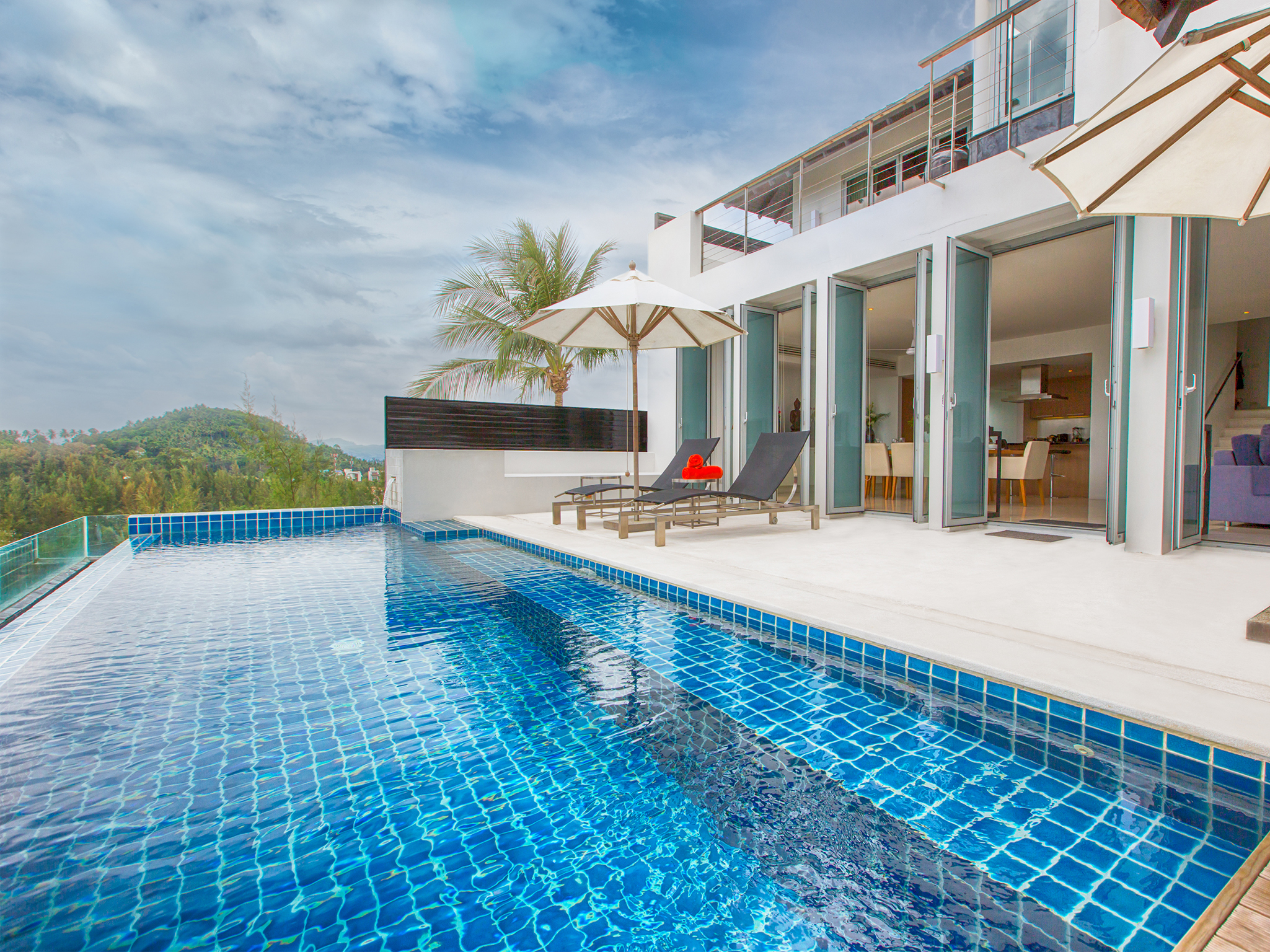 03-Villa Napalai Surin - Outdoor pool area.jpg