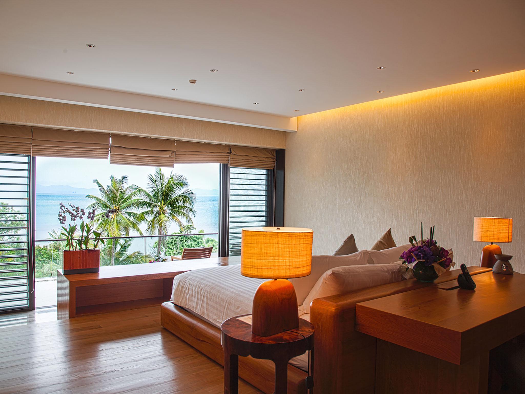 4. Featured Master Bedroom 3.jpg