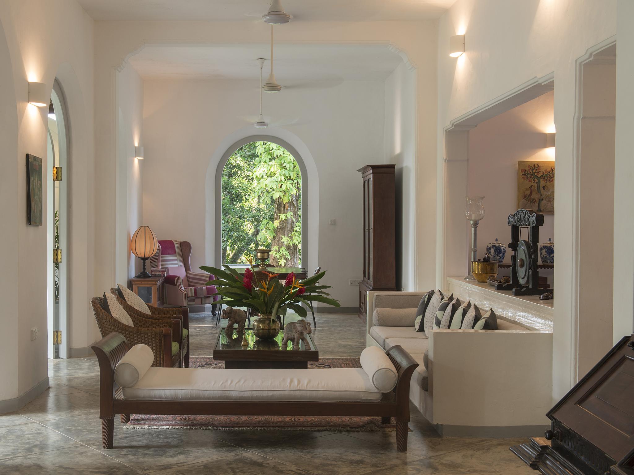 06-Pooja Kanda - Indoor living.jpg