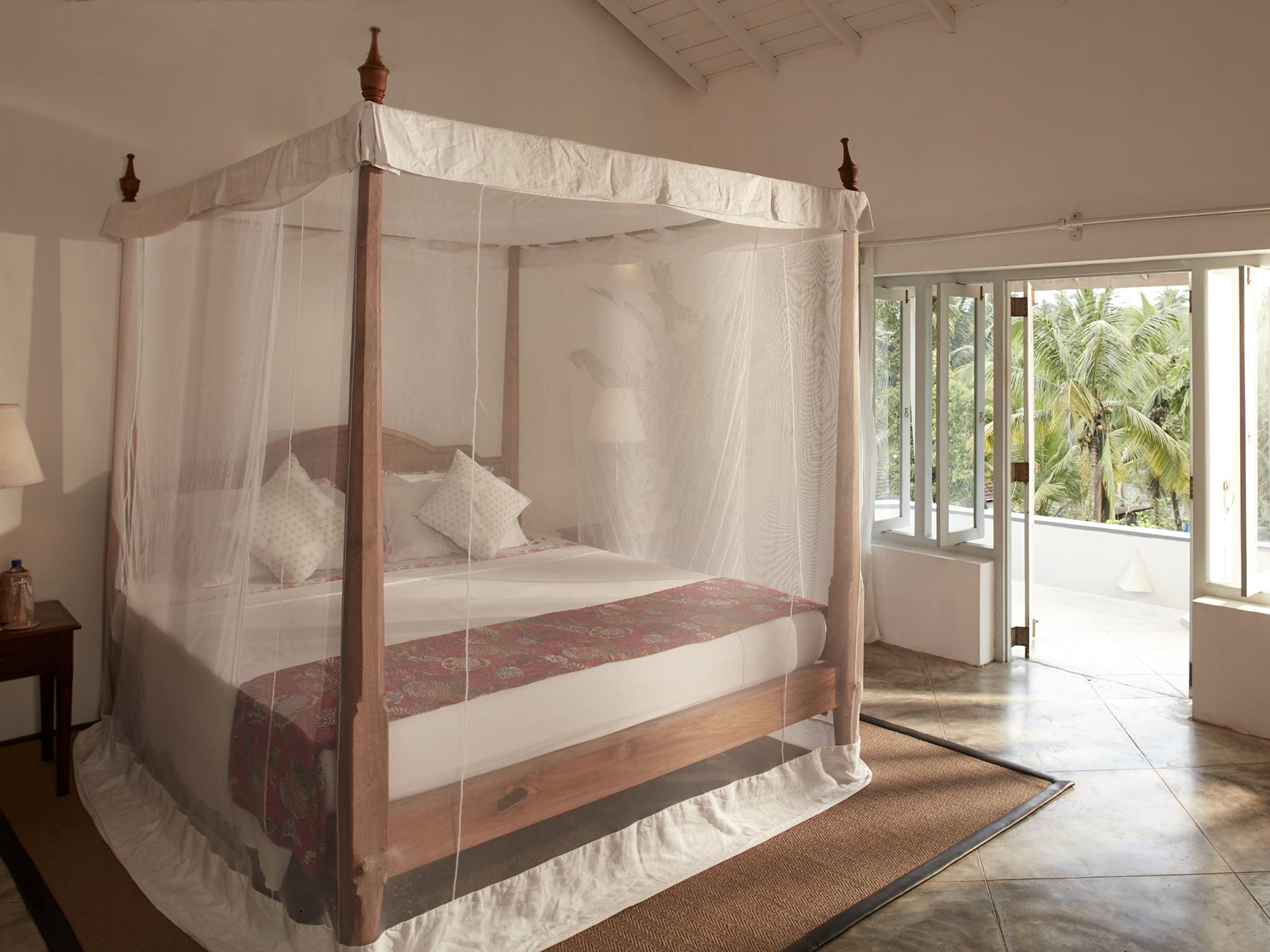 07-Pooja Kanda - Master bedroom.jpg