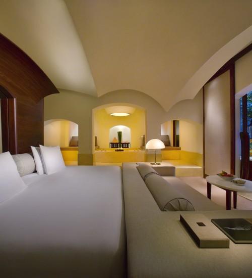 015-The-Barai-Suite-Bedroom-II-500x550.jpg