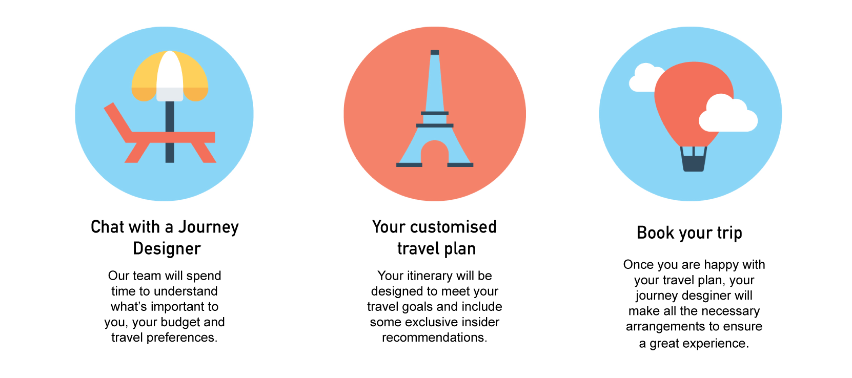 icons-for-website6.png