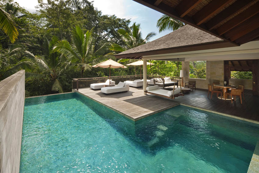 COMO-Shambhala_retreat-villa-pool.jpg