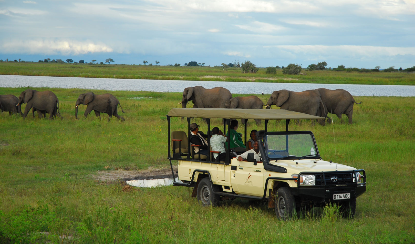 Sanctuary-Chobe-Chilwero-1.jpg