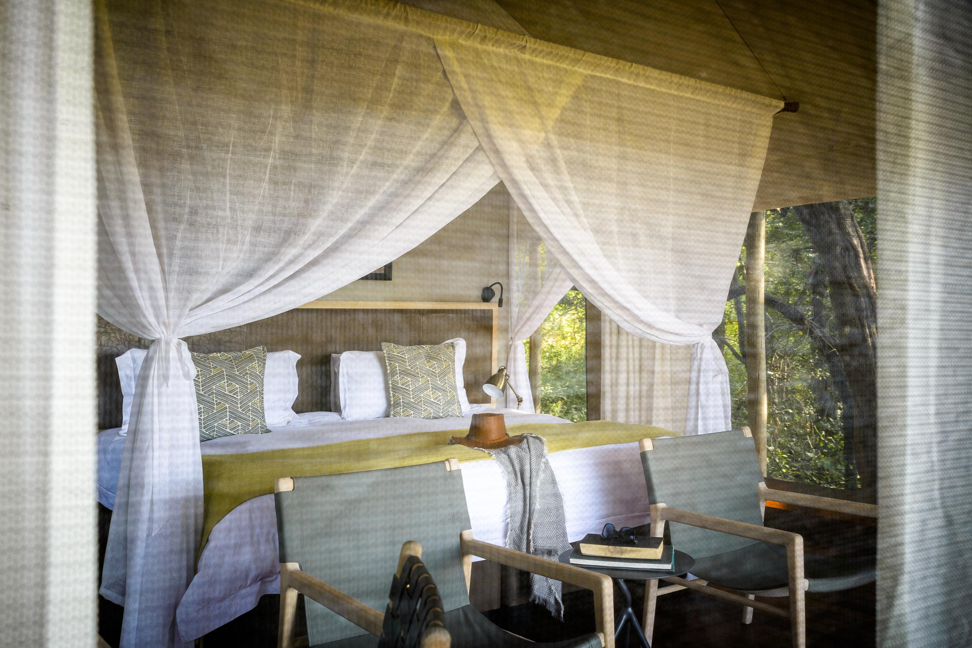 Luxury-Accommodation-Botswana.jpg