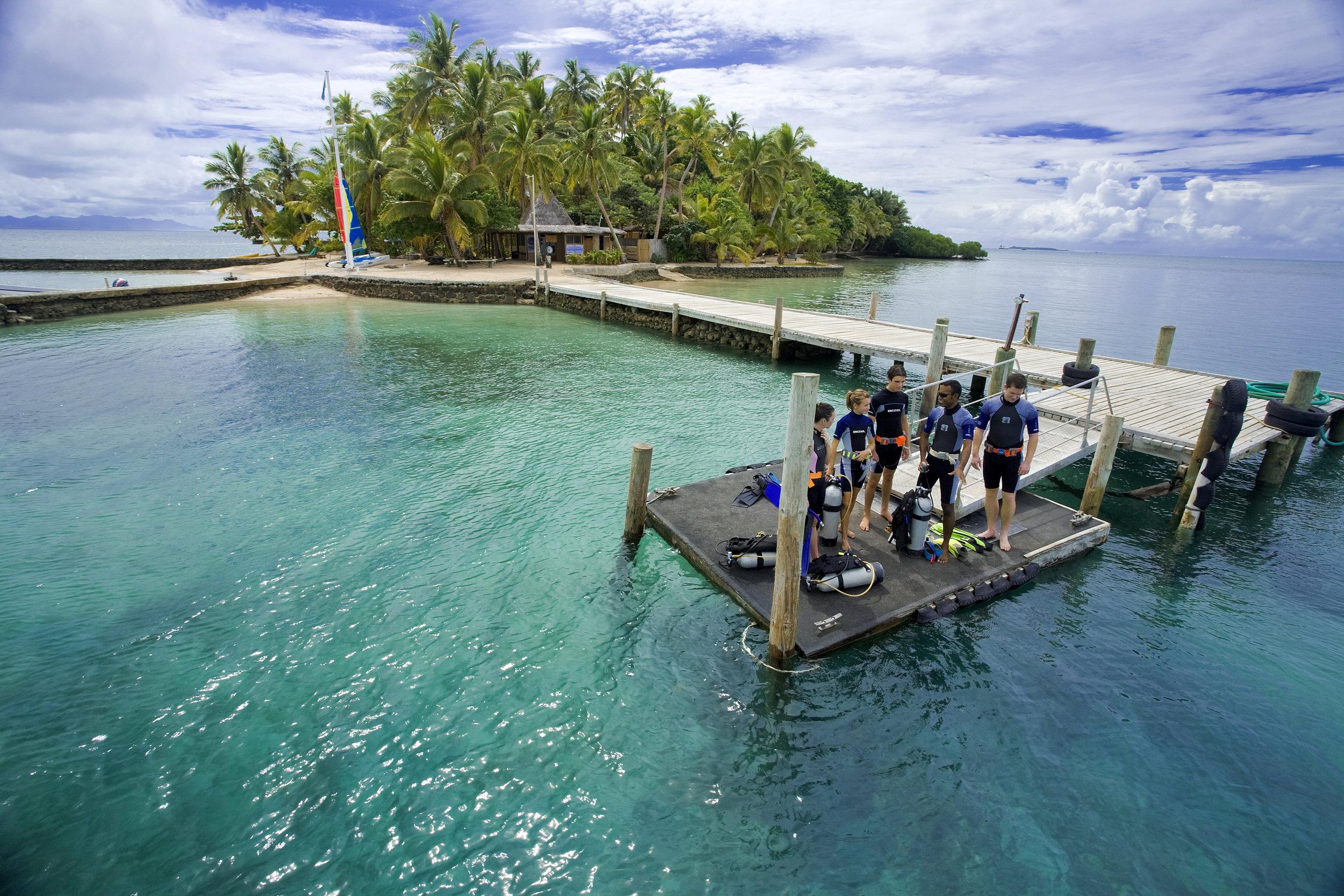 Toberua Dive1.jpg