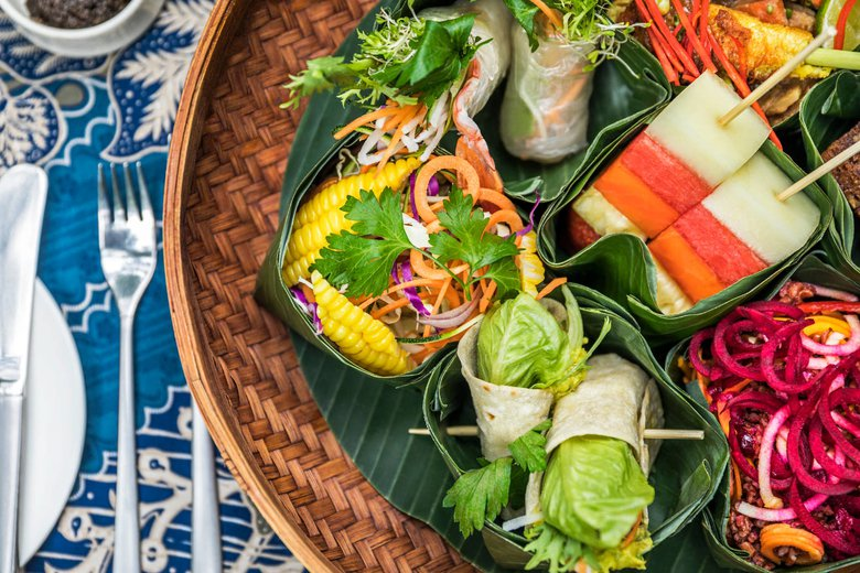 COMO-Shambhala-Estate_Refreshing-snacks-from-Picnic-Lunch-at-Kedara.jpg