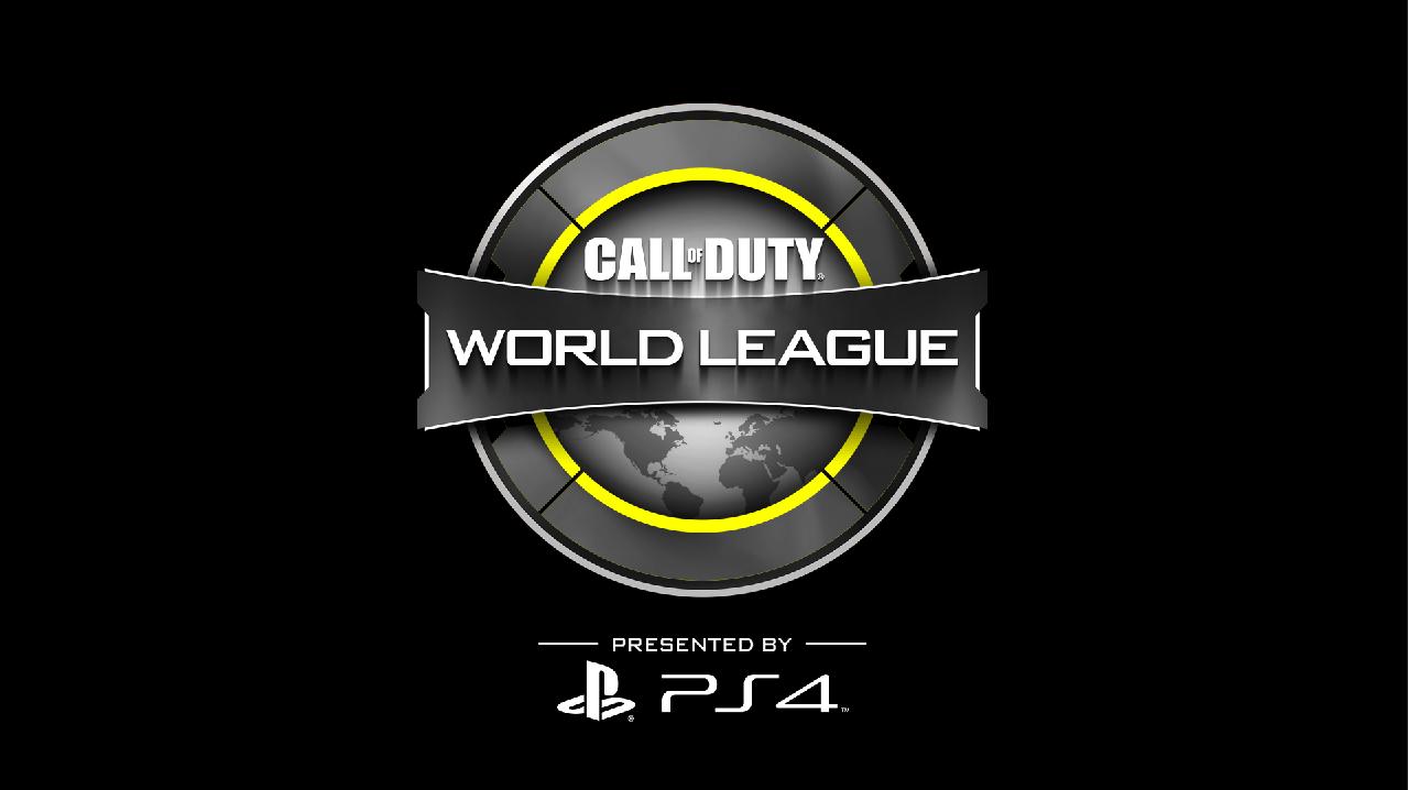 CWL_PS4_Logo_on_Black.PNG