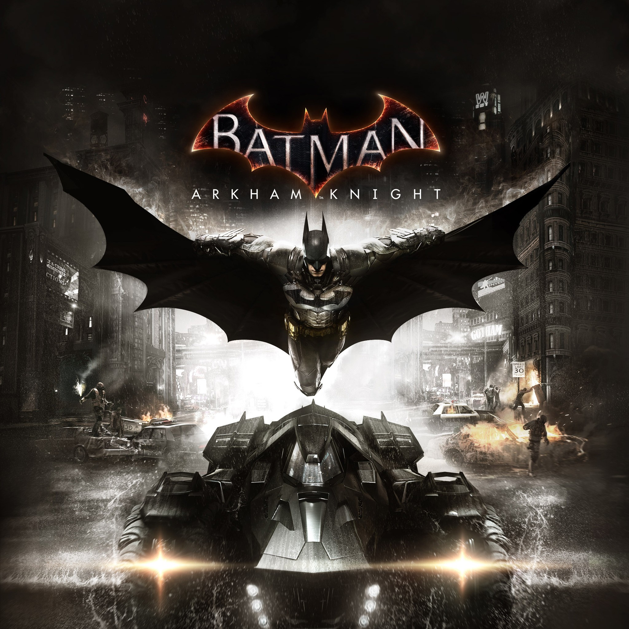 batman-arkham-knight-poster.jpg