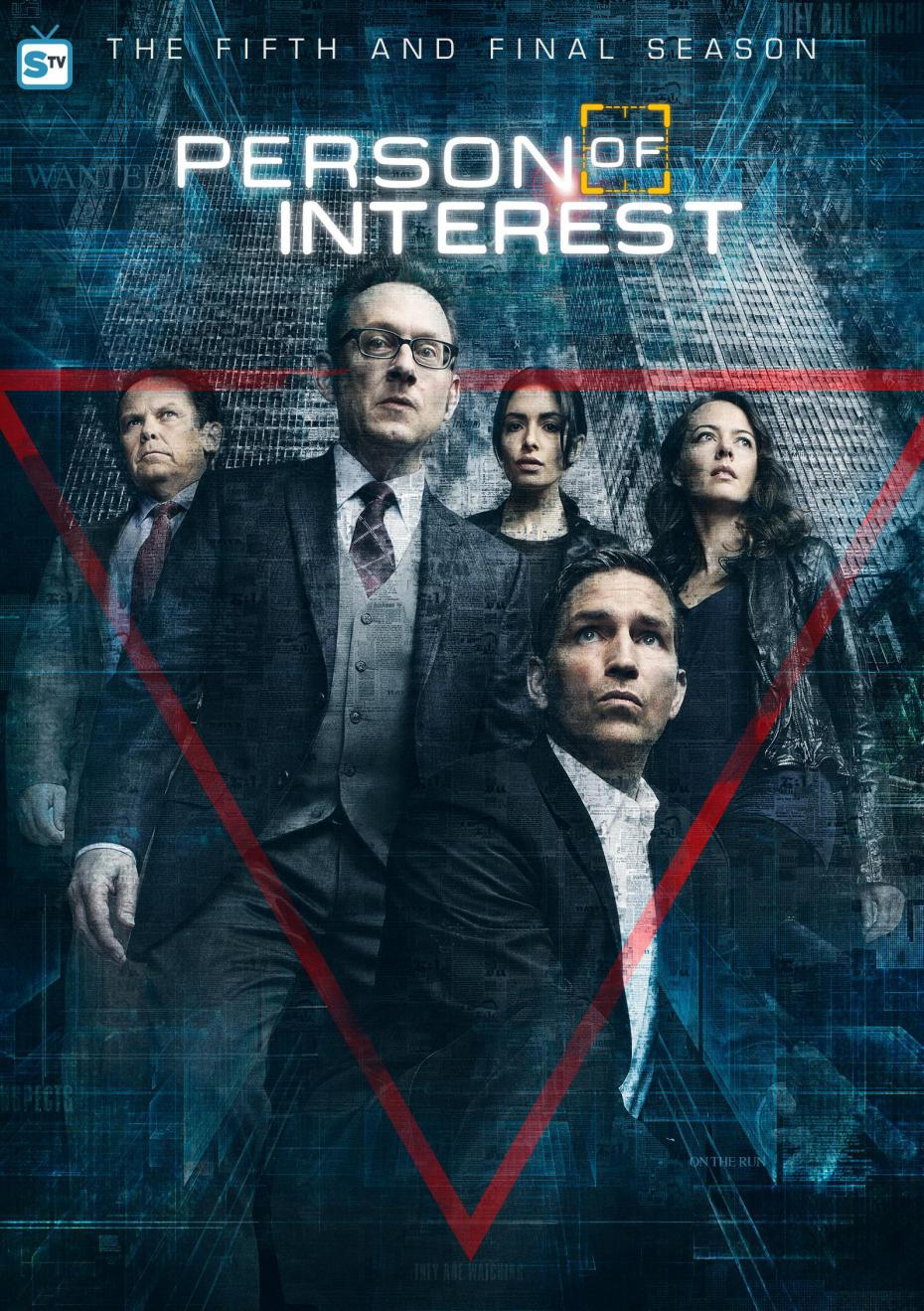 Person Of Interest S5.jpg