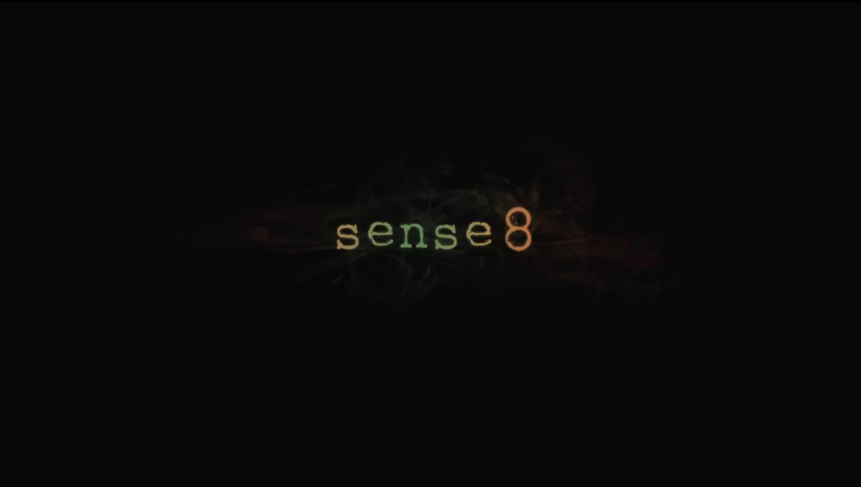 Sense8 art.jpg