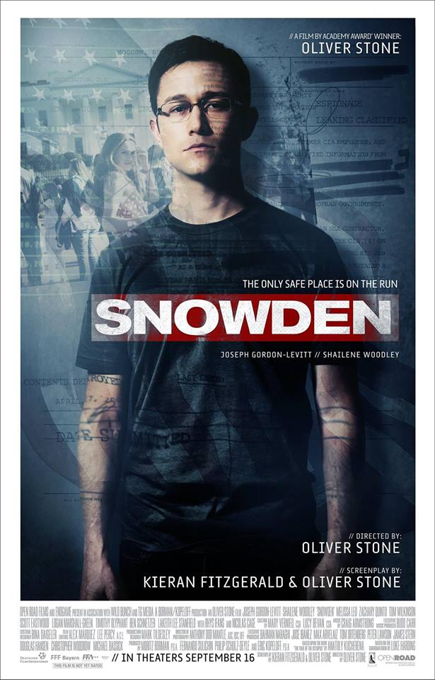 Snowden Poster.jpg