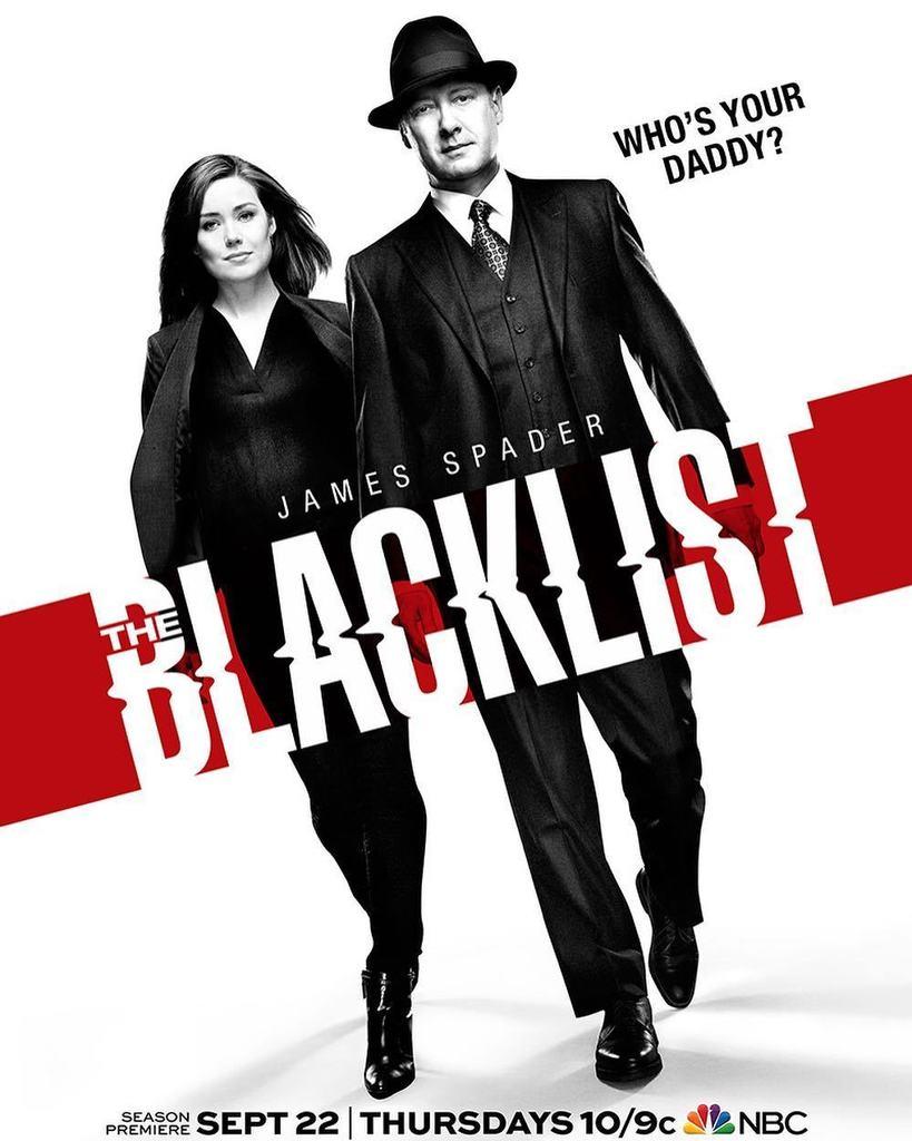 THE BLACKLIST S4 POSTER.jpg