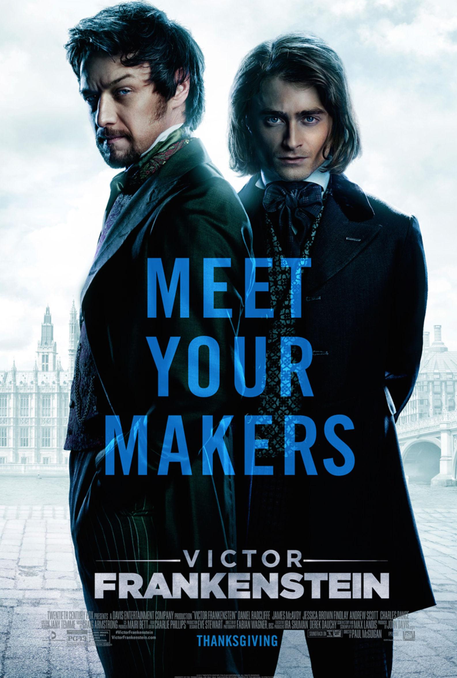 victor-frankenstein-2015-poster.jpg