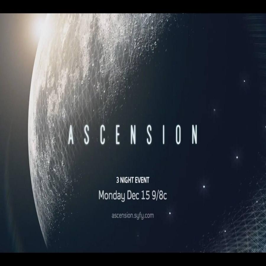Ascension POSTER.jpg