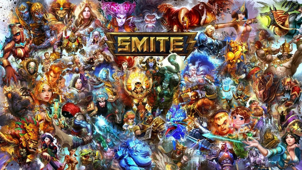 Smite-Complete-Wall-Poster-video-game-posters-home-decoration-12x21-24x42-inch-PRINT-ON-SILK.jpg