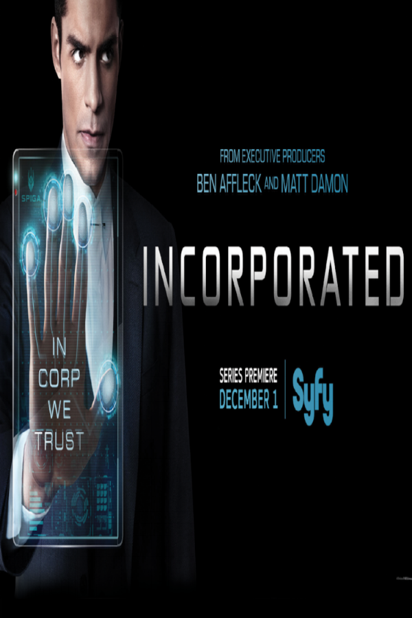 incorporated-hero-image1_1.png