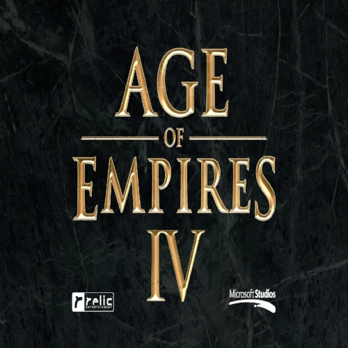 AGE OF EMPIRES 4.jpg