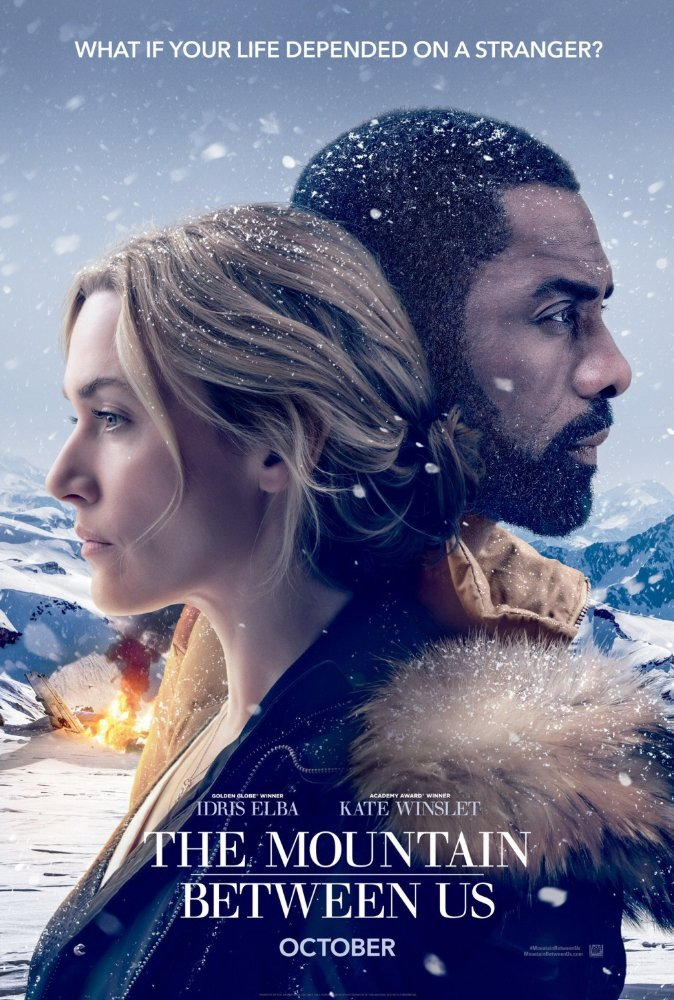 the mountain between us POSTER.jpg
