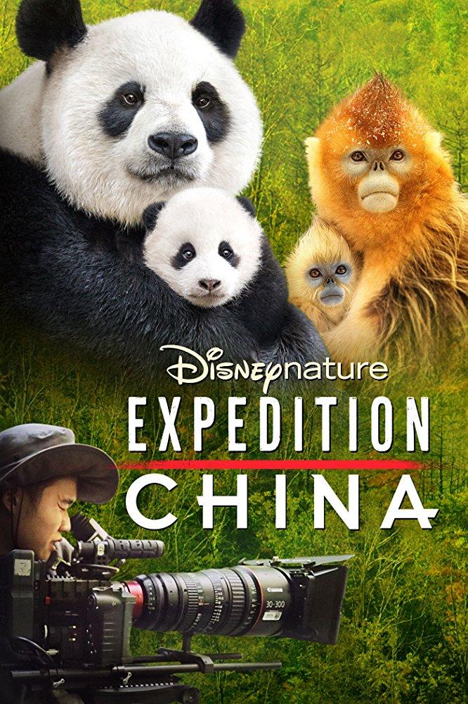 DISNEY NATURE EXPEDITION CHINA.jpg