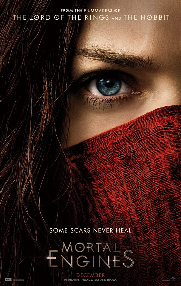 MORTAL ENGINES POSTER 2.jpg