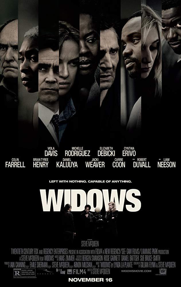 WIDOWS poster.jpg