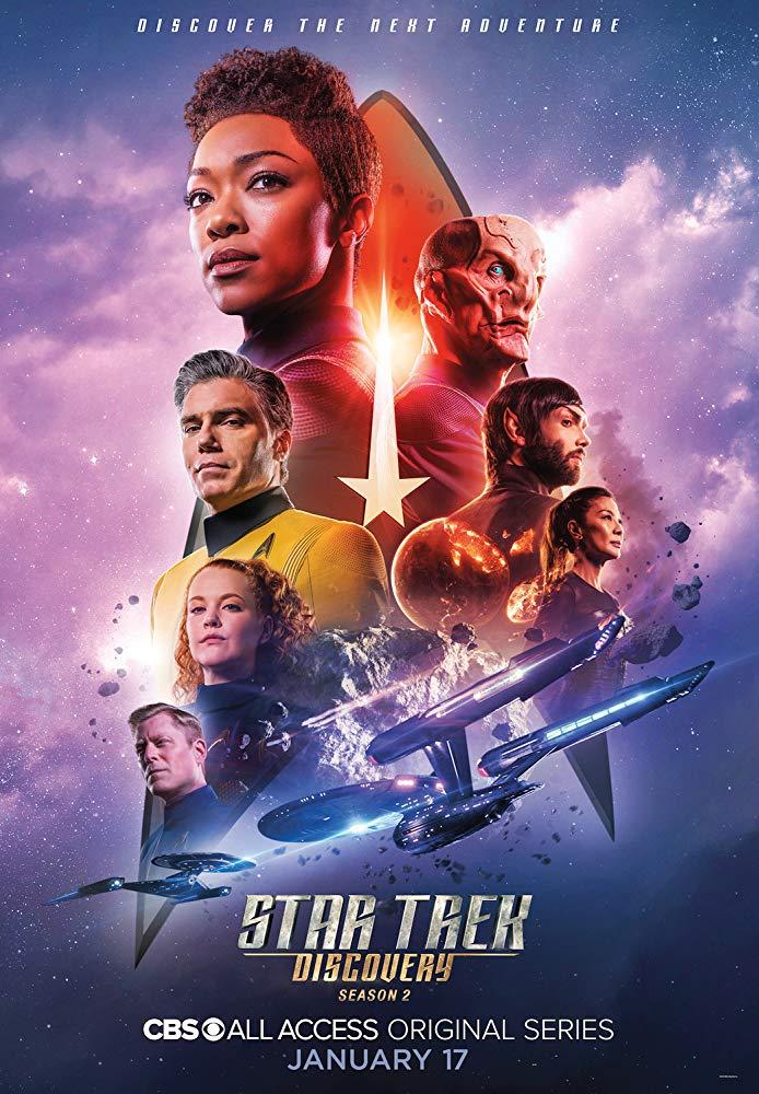 Star Trek Discovery s2 poster.jpg
