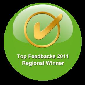 GGS Regional Award 2011-2.png