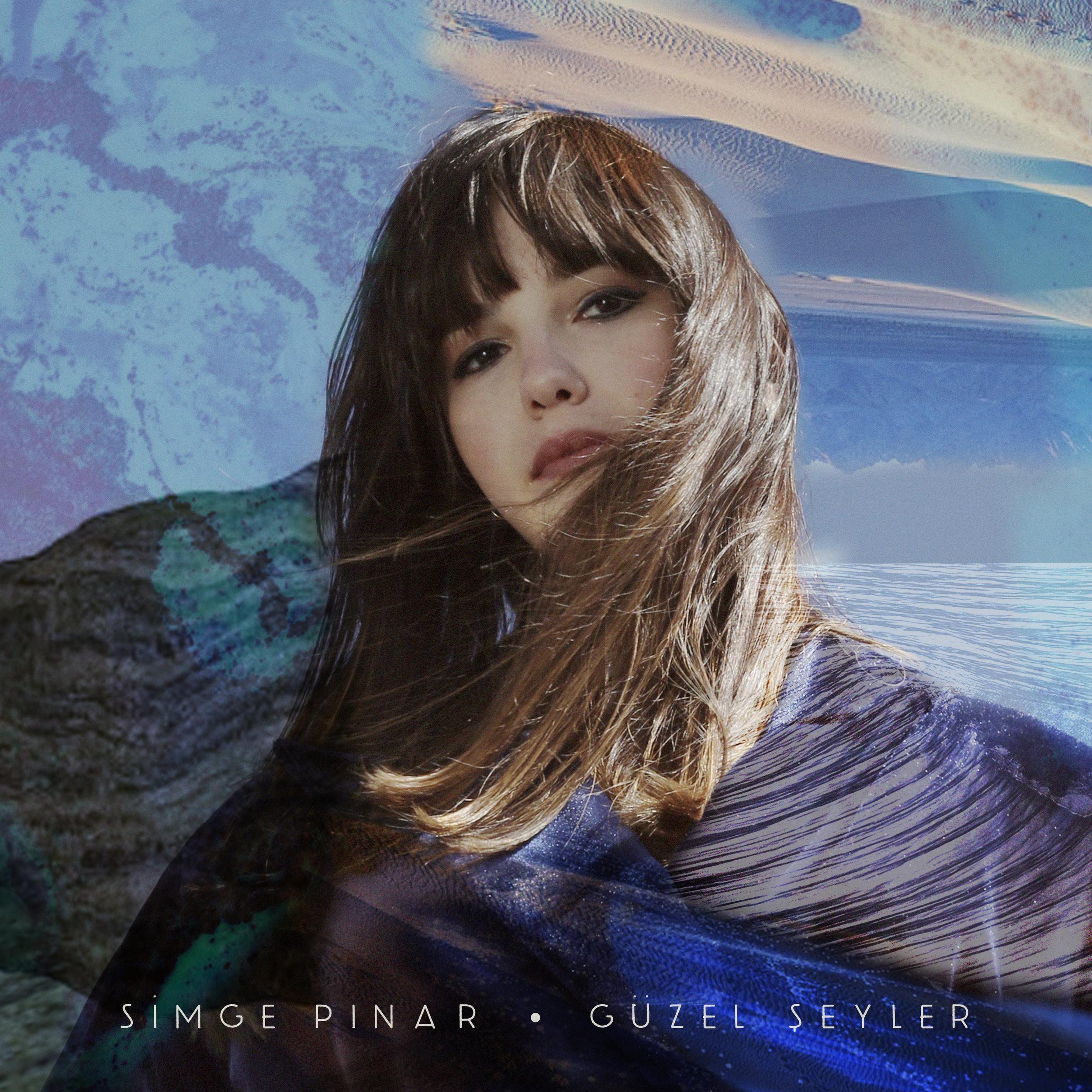 simge-pinar-digital-album-cover.jpg