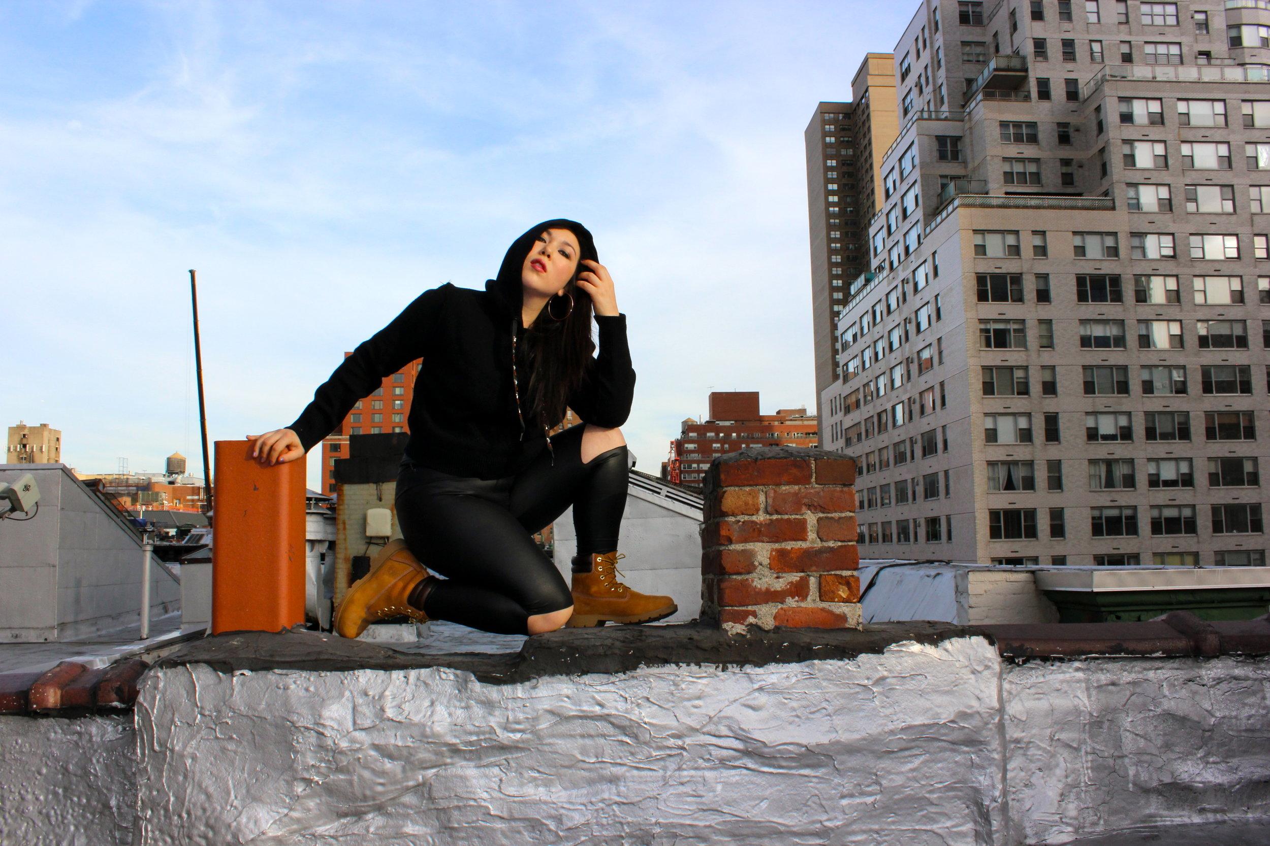 Gina Casali Photography