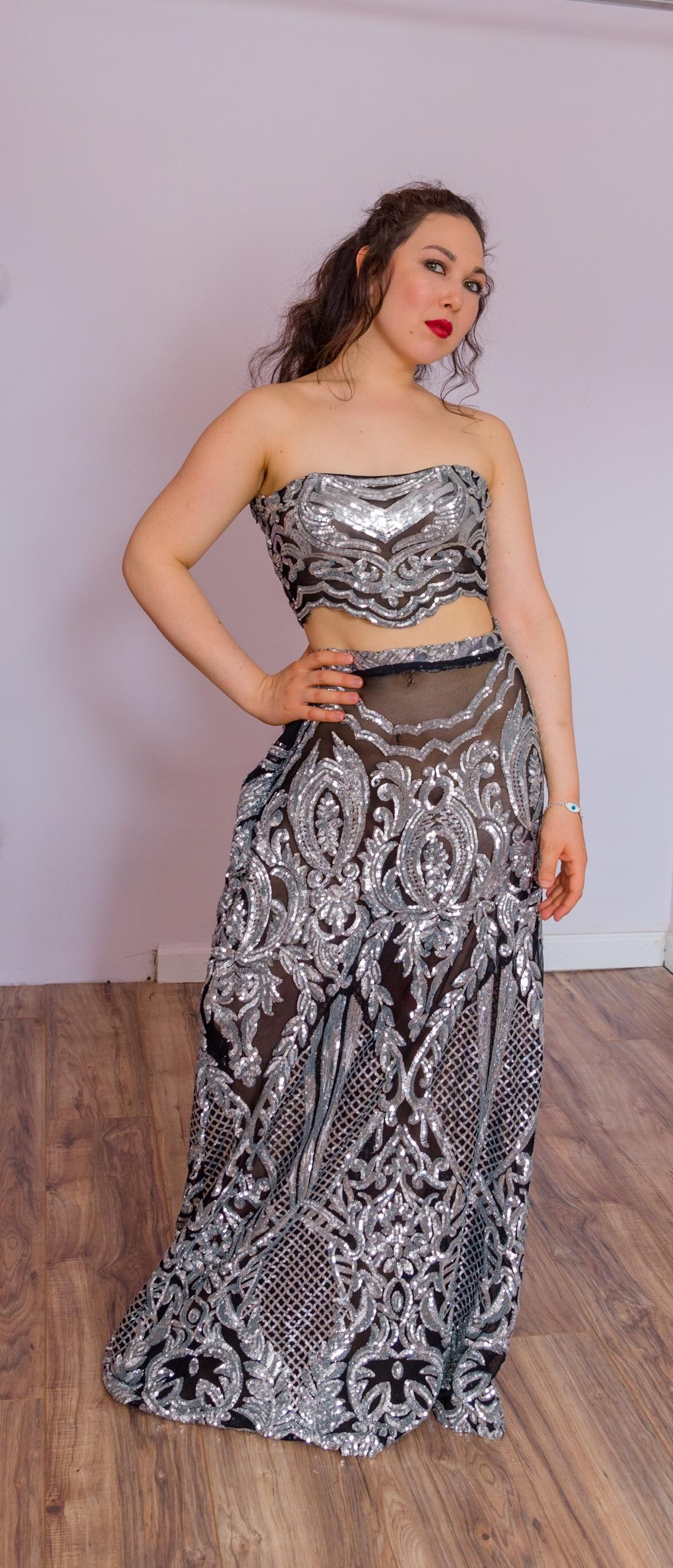 Aisha Nisa Design
