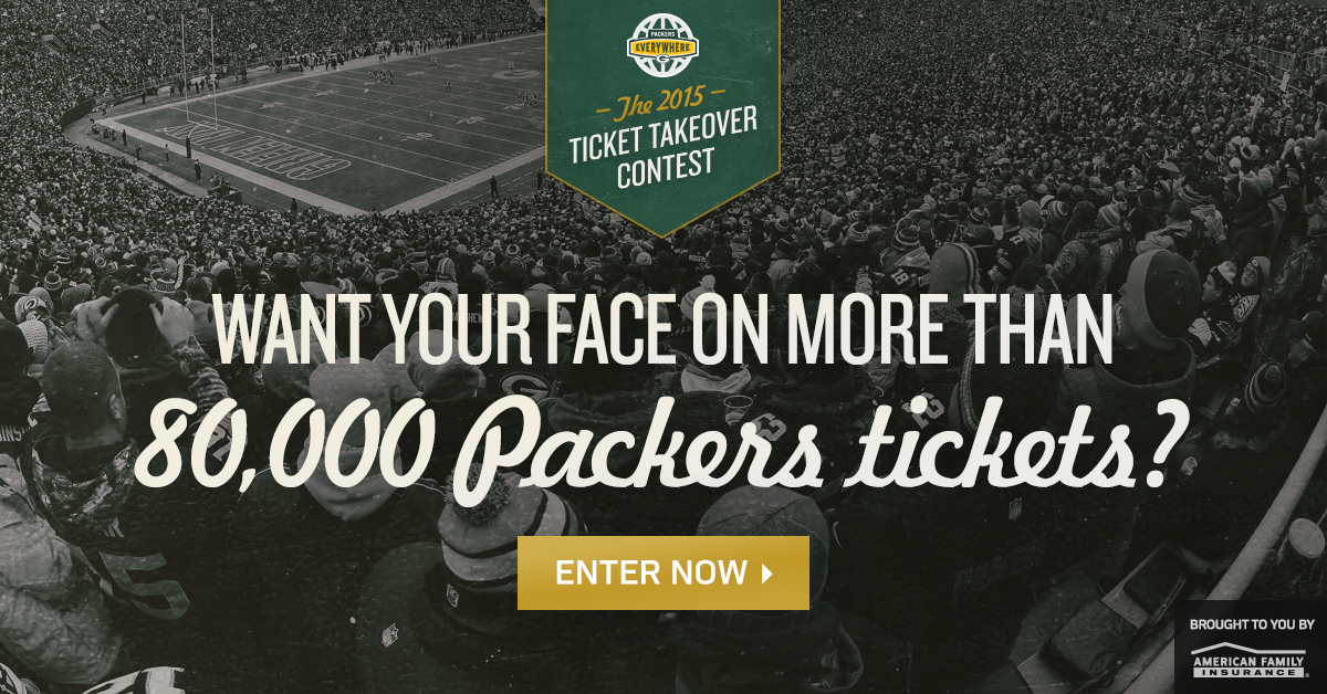 bsd_packers_tickettakeover2015_social_template_ch4.png