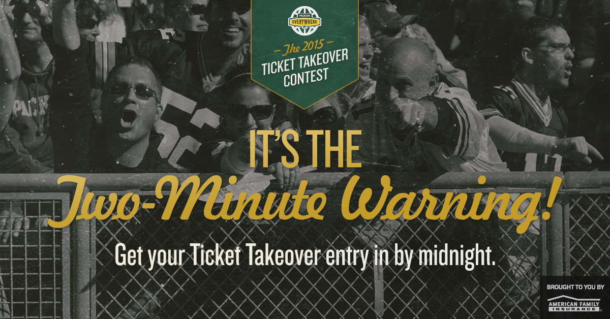 bsd_packers_tickettakeover2015_social_2minwarning_ch1.png