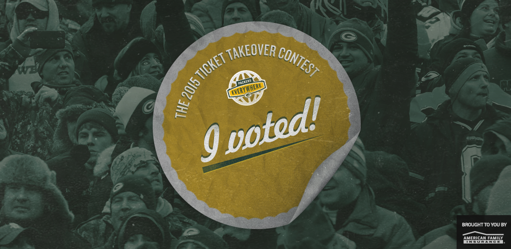 bsd_packers_tickettakeover2015_social_template_voted_twitter_av1.png